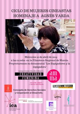 Cartel Agnes Barda.jpeg