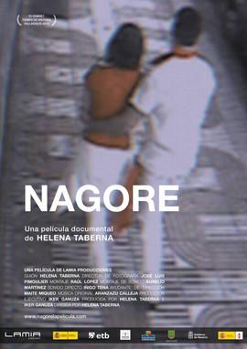 Cartel Nagore.jpg