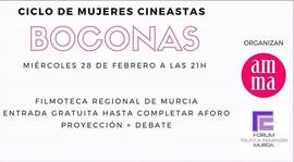 Cartel Boconas.jpg