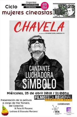 Cartel Chavela.jpg