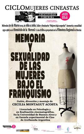 Cartel Memoria y sexualidad.jpg