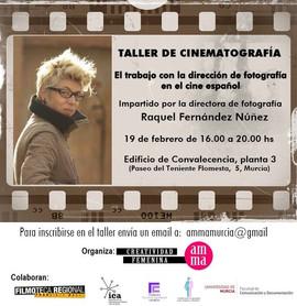 Cartel Cecilia Fernandez 2.jpg