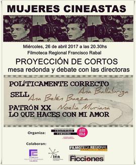 Cartel Cortos.jpg