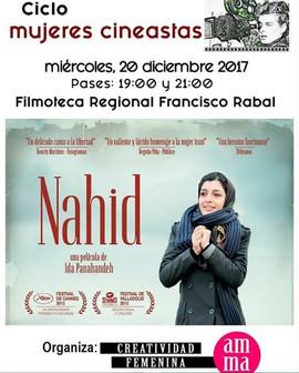 Cartel Nahid 20 diciembre 2017.jpg