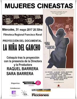 Cartel_La_niña_del_gancho.jpg