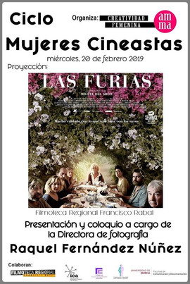 Cartel Las Furias.jpg