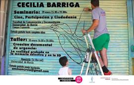 Cartel Taller Cecilia Barriga.jpg