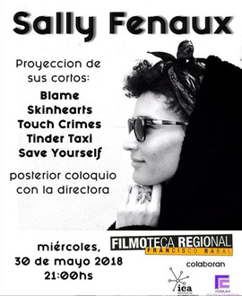 Cartel Sally Fenaux 3.jpeg