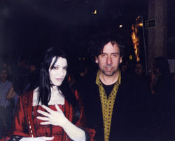 2000 - Premier Sleepy Hollow 06