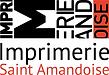 logo_imprimeriesam-5ac622bb.png