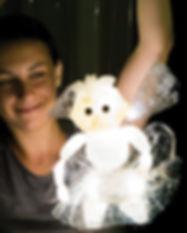 ateliers-marionnettes-2_w.jpg
