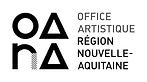 OARA_NB-01.png