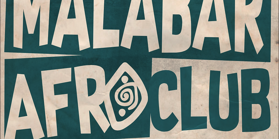 MALABAR AFRO CLUB