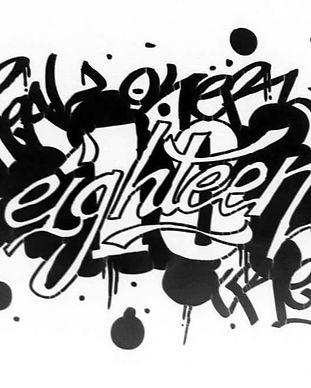 eighteen_crew_edited.jpg