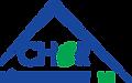 logo_cd18.png