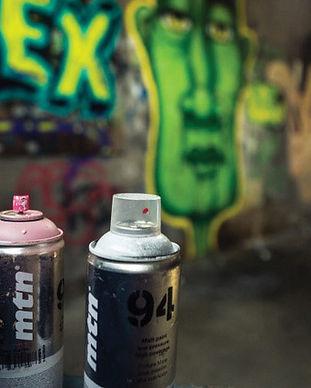 Street-art-Luciol_w.jpg