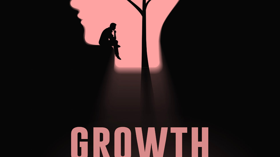 Growth Principles
