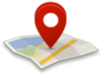 icon-map-big.png