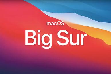 macos_big_sur_image_1605077487054.webp