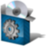 software_icon_2_by_ornorm-d4y09gd.png