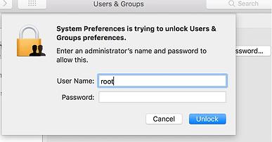 mac-os-password-hack.png