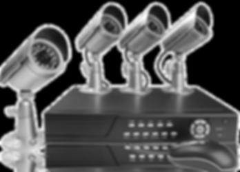 CCTV_camera-1.png