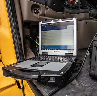 diesel-laptops_edited.jpg