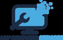 A &V logo.png