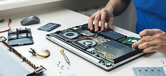 Laptop-Repair-SEO-s-1024x469.jpg