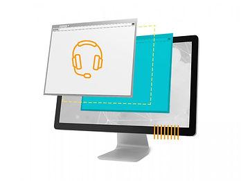 TakeControl-Remote-Desktop-for-IT-Suppor