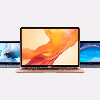 macbook_air_new_20181.jpg