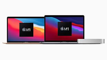 M1-Mac-models-1.jpg