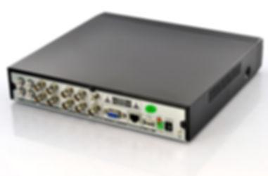 8-Camera-DVR-Surveillance-System-8-Outdo