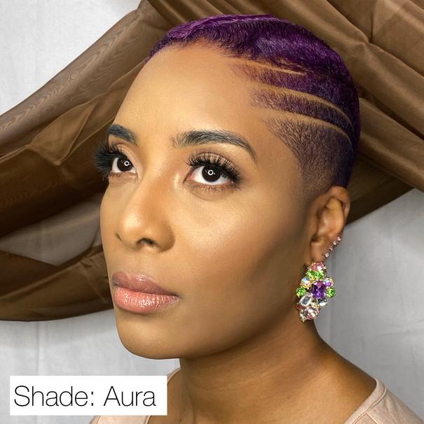 Shade: Aura