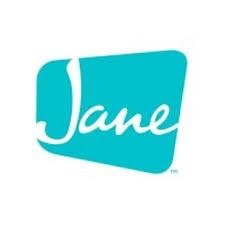 Jane EHR.jfif