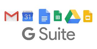 G suite logo.png
