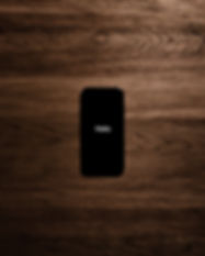 black-cell-phone-design-1275929.jpg
