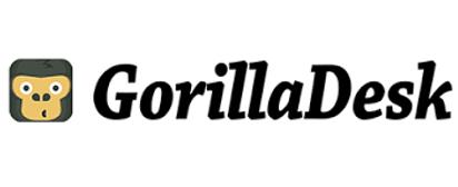 gorilladesk.png