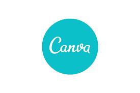 canva.png