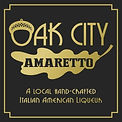 oak city amaretto.jpg