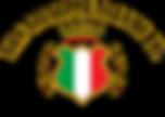 Rev_San_Giuseppe_Logo_245x.png
