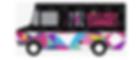 cannoli logo_edited.png