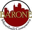 barone logo.jpg