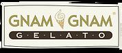 gnam gnam logo.png