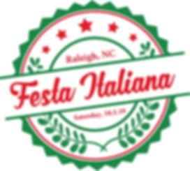 Festa Italiana 2019 logo (2).jpg