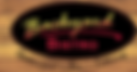 backyard bistro logo_edited.png