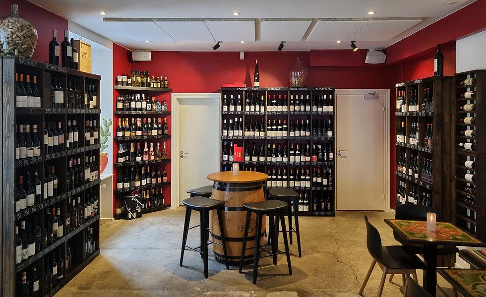 d'wine bar foto 5 maj 2021.jpg