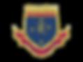 CIBT-Logo-Colour.png