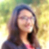 jenisha_manandhar.jpg