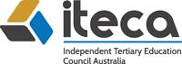 iteca_logo-200.png